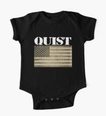 Rob Quist for Congress in Montana Kids Clothes