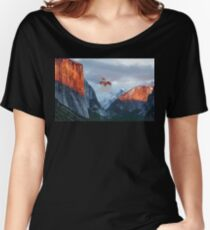 Hackintosh 2.0 Women's Relaxed Fit T-Shirt