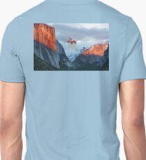 Hackintosh 2.0 Unisex T-Shirt