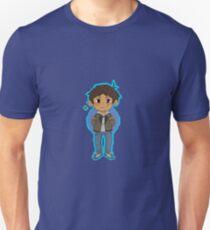 Chibi Lance Unisex T-Shirt