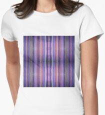 Karyl Womens Fitted T-Shirt