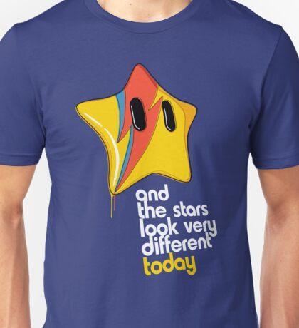 Stars T-Shirt