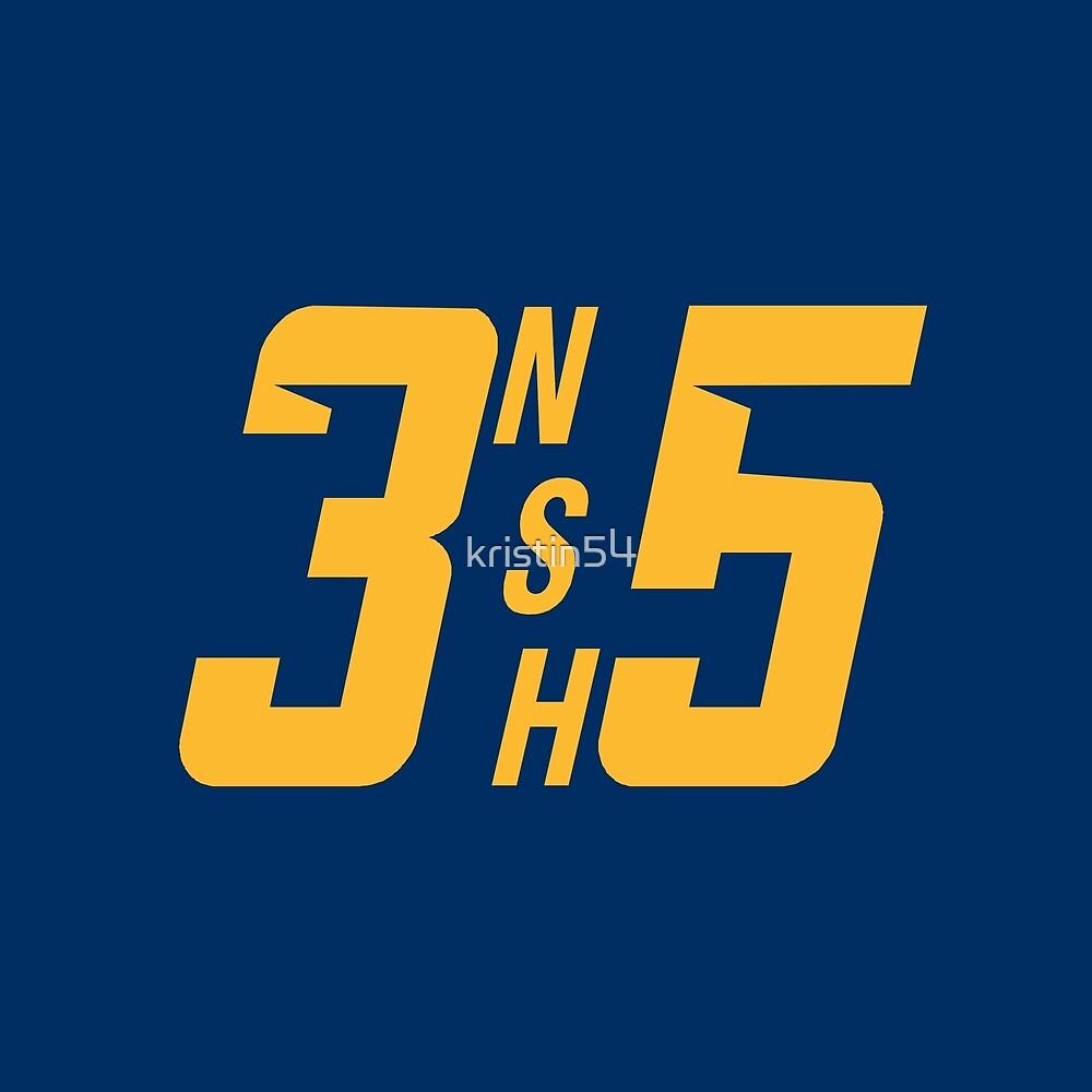 NSH35 by kristin54