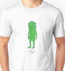 Picolas Cage Unisex T-Shirt