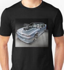 Murat's HSV Walkinshaw 1 Unisex T-Shirt