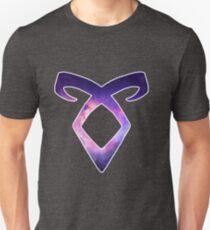 Galaxy Rune Unisex T-Shirt