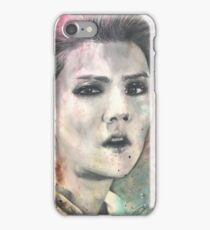Roleplay iPhone Case/Skin