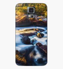 Perth Hills Case/Skin for Samsung Galaxy