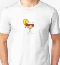 Sangria Unisex T-Shirt