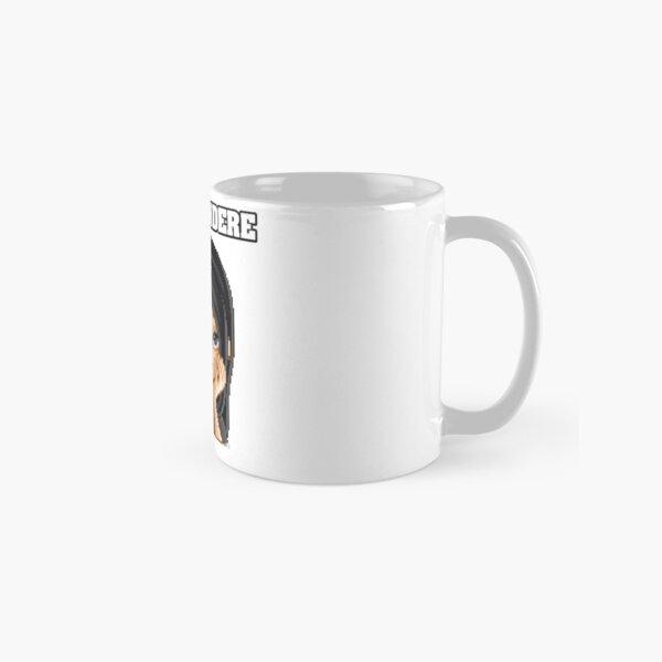 TEAM YANDERE Classic Mug