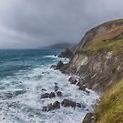 Living up to its name_Wild Atlantic Way by Sharon Kavanagh