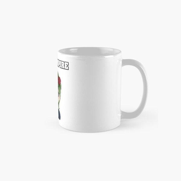 TEAM VAMPIRE Classic Mug