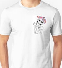 Waiting For Love Unisex T-Shirt