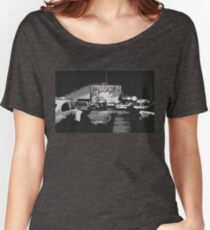 Passion Pit Women's Relaxed Fit T-Shirt