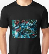 Feraligatr Swagger T-Shirt