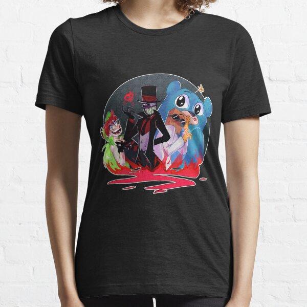 Villainous Essential T-Shirt