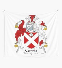Currie   Wall Tapestry