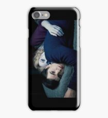 Bates Motel Norman Mother iPhone Case iPhone Case/Skin