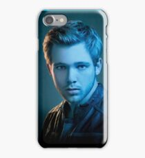 Dylan Massett iPhone Case iPhone Case/Skin