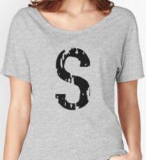 Jughead S  Women's Relaxed Fit T-Shirt