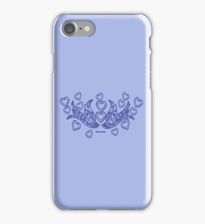 Designed for Adult Coloring  (2809   views) iPhone Case/Skin