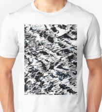 Landscape 11 Unisex T-Shirt