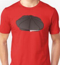 VINTAGE HAT Unisex T-Shirt