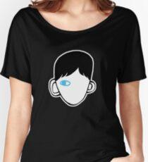 Wonder book Women's Relaxed Fit T-Shirt