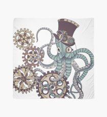 Mr. Octopus Tuch