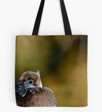 I See You... Tote Bag