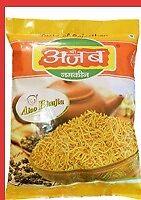 Ajab Aloo Bhujia Namkeen by AjabNamkeen