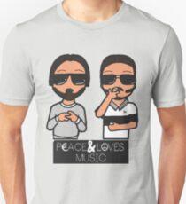 pnl qlf T-Shirt