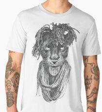 Pantherasta Men's Premium T-Shirt
