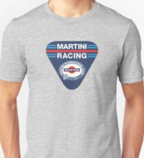 Martini Racing Club T-Shirt