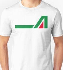 Alitalia Rally T-Shirt
