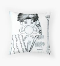 BOON Throw Pillow