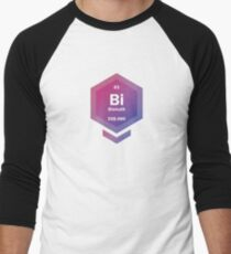 Bi [periodic table] T-Shirt