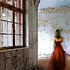 Romina... by Angelika  Vogel