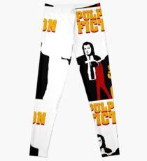 Pulp Fiction Leggings