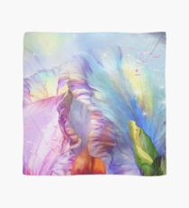 Mystical Abstract Scarf