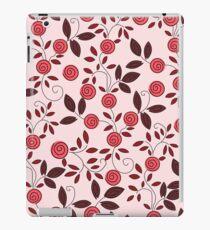 color 4 iPad Case/Skin