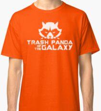 Trash Panda Classic T-Shirt