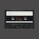 1987 Mix Tape by Flo Smith