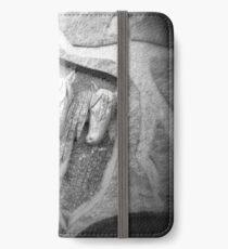 2010_17 iPhone Wallet/Case/Skin