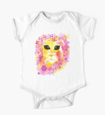 Dandy-Lion - By Merrin Dorothy Kids Clothes