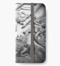 2010_18 iPhone Wallet/Case/Skin