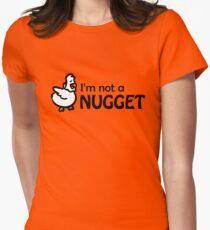 I'm not a nugget T-Shirt