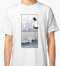 Harbor Solitude Classic T-Shirt