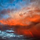 Explosion of Color by dlhedberg