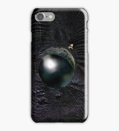Spectacular Globular iPhone Case iPhone Case/Skin